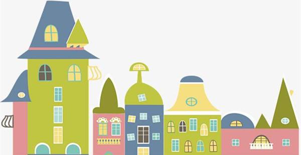 评论丨增加公租房供给的同时还要完善绩效管理