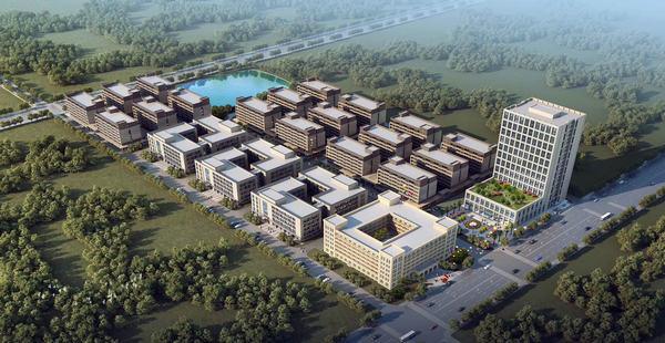 经济趋向活跃的柬越边境小城——巴域市