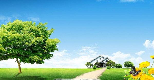 漳州市区今年预计有21个老旧小区完成改造