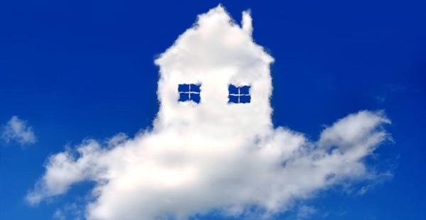 """""""平稳""""仍是房地产市场关键词"""