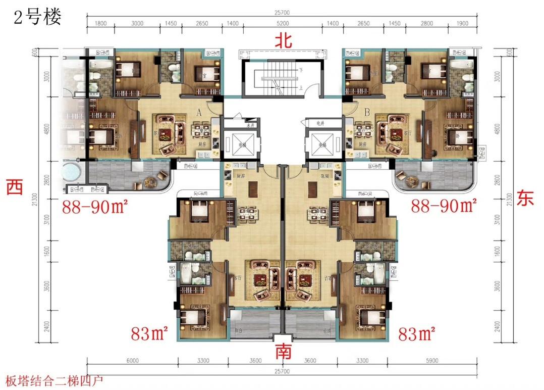公寓90.jpg