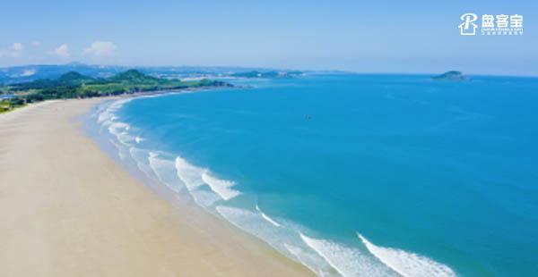 人气不断!海Go香山湾,逾2000人在这里遇见理想生活