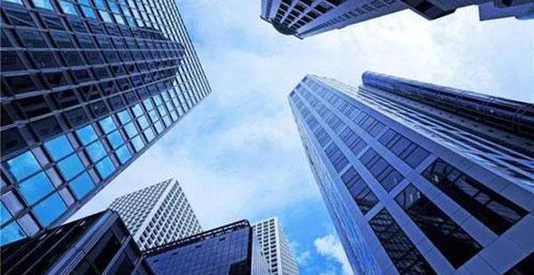 深度分析 | 中国房地产市场发展现状:问题、难题与建议