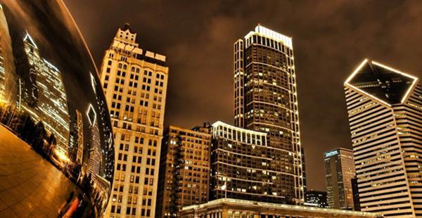 今年1-10月龙文区房价平均比芗城区贵了1100多元!