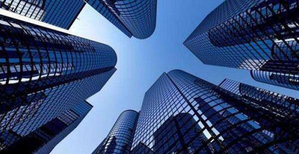 预计2020年全国商品住宅将供大于求