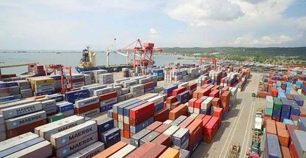 2019年柬埔寨旅游商品出口超过12亿美元!