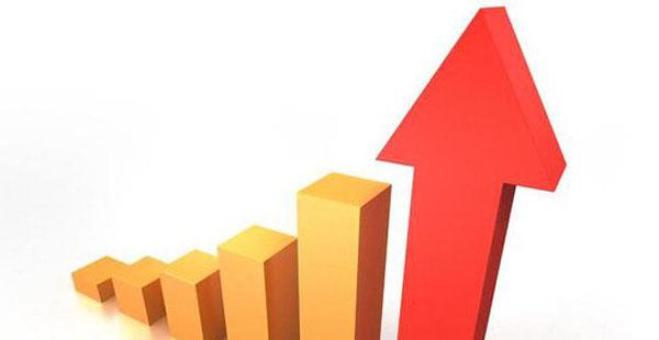 7月百城新房均价同比上涨3.81%