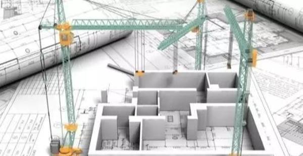 海南细化装配式建筑推广政策 奖励延至2022年